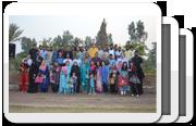 Nankana Sahib Visit