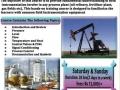 Field Instrumentation (Oil & Gas)