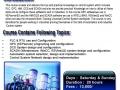 (PLC OPC DCS SCADA HMI