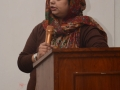 Sadia Masood