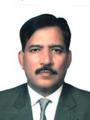 Dr. Muhammad Younus Javed