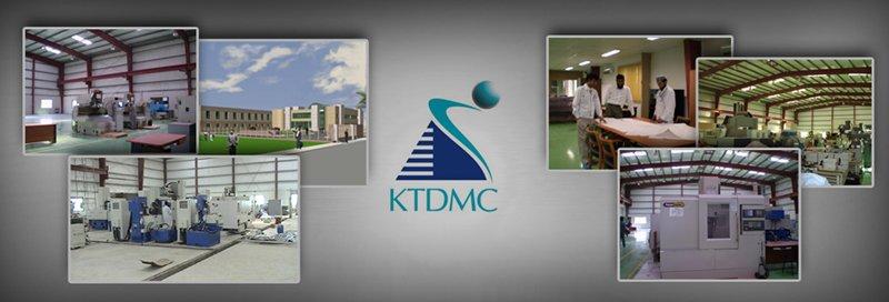 ktdmc_collage