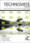 newsletter-04s