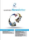 newsletter-2011