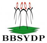 thumb_logo_bbsydp