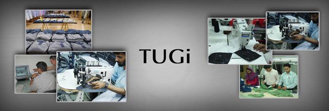 tugi_coll_inner