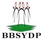 BBSYDP