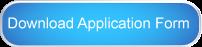 btn-application-form