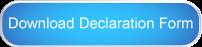 btn-declaration