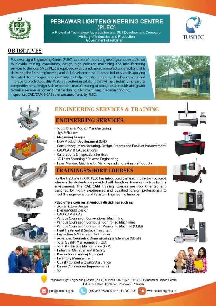 plce-brochure